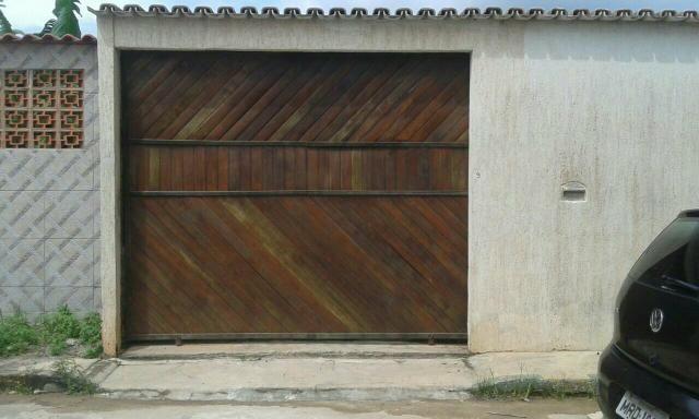 Vende se casa em Guarapari
