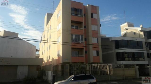 S&T*Apartamento com escritura pública pronto para morar nos Ingleses!!!