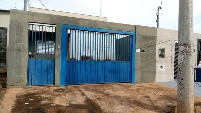 Investimento - Vila de Kitnet - Vila Nasser