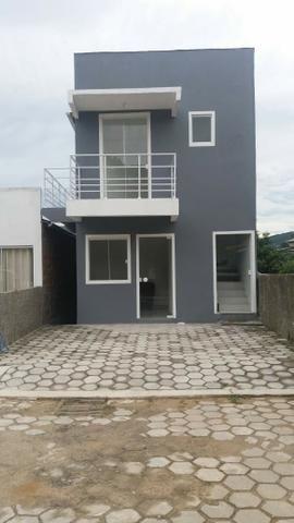JPRI-AP0354 Oportunidade.Apartamento Novo no Rio Vermelho.Confira