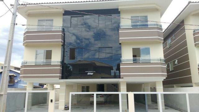 S&T*Apartamento 2 dormitórios, travessa da Dário nos Ingleses!!!