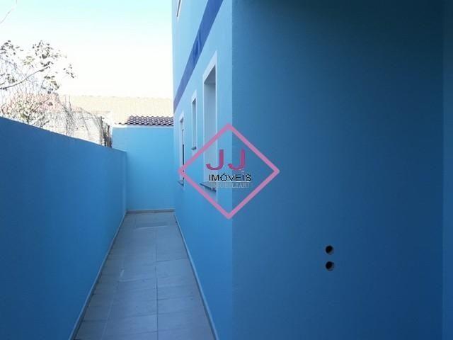 Apartamento à venda com 0 dormitórios em Praia do santinho, Florianopolis cod:18035 - Foto 7