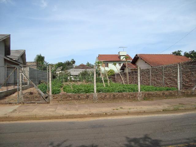 Terreno 435 m2 em área central de Estância Velha - Foto 4