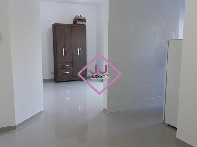 Apartamento à venda com 0 dormitórios em Praia do santinho, Florianopolis cod:18035 - Foto 12