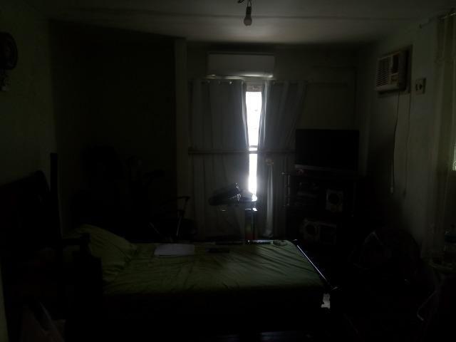 Casa frente 03qts - Garagem - Terraço c\Piscina - Financiamos - Foto 12