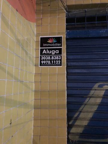 Ponto Comercial na Av. Conda da Boa Vista no Centro do Recife - Foto 14