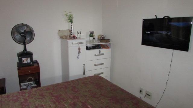 Apartamento à venda, 3 quartos, 1 vaga, barreiro - belo horizonte/mg - Foto 5