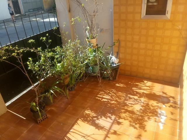 Casa frente 03qts - Garagem - Terraço c\Piscina - Financiamos - Foto 3