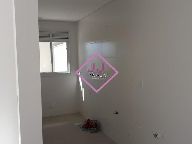 Apartamento à venda com 3 dormitórios em Ingleses do rio vermelho, Florianopolis cod:18036 - Foto 9
