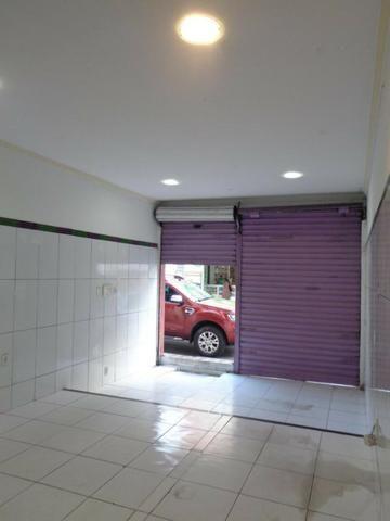 P. Comercial no Centro - Foto 3