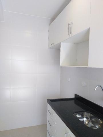 AA 20679 - Apartamento 3 Dormitórios - Vila Sanches - Foto 6