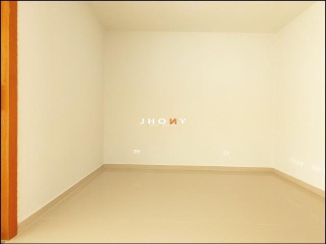 Minha casa minha vida, 3 quartos. jd. monte rei - Foto 9