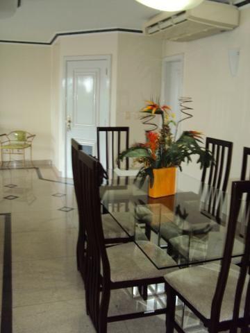 Lotus Aluga Apartamento semi Mobiliado, no Ed. Maison Noblesse - Foto 7