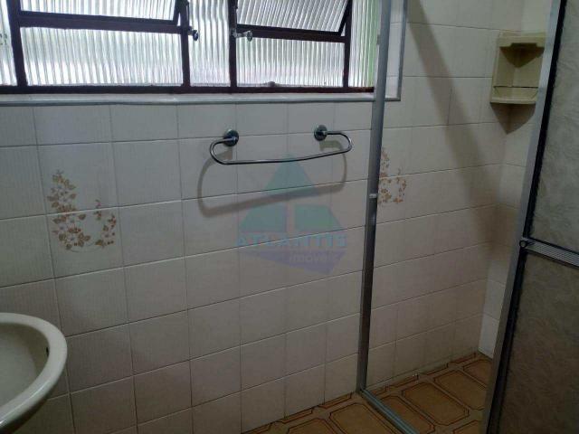 Casa à venda com 3 dormitórios em Lagoinha, Ubatuba cod:1089 - Foto 14