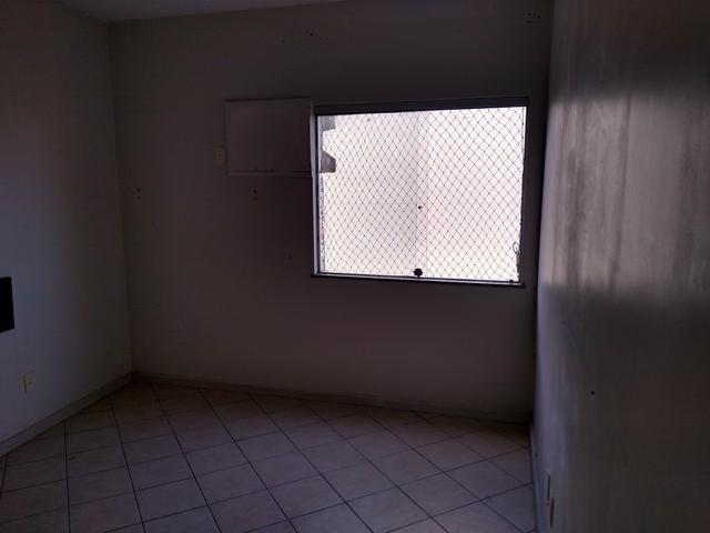 Apartamento 3 dormitórios Zildolandia - Foto 5