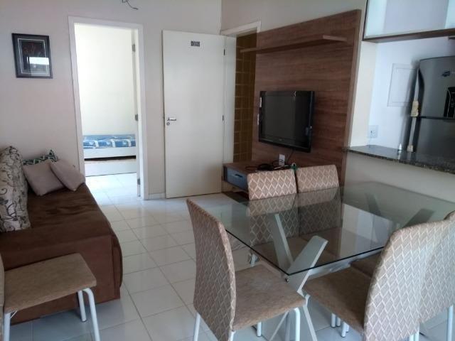 Alugo apartamento no Condomínio Residencial Bela Vista - Iranduba. - Foto 4