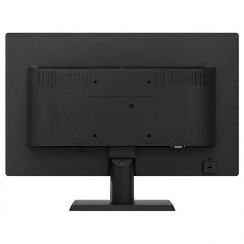 "Monitor HP V19B 18.5"" Led HD Widescreen - HP - Novo com Garantia - Foto 4"