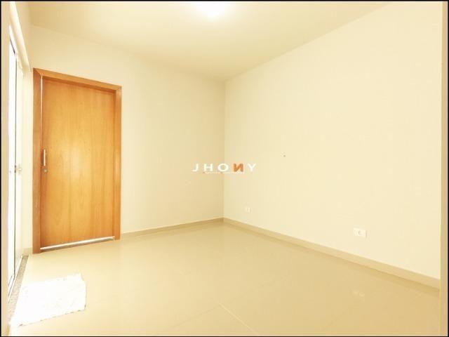 Minha casa minha vida, 3 quartos. jd. monte rei - Foto 11