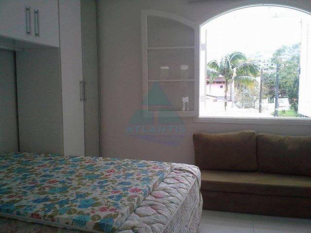 Casa à venda com 2 dormitórios em Tabatinga, Caraguatatuba cod:1007 - Foto 13