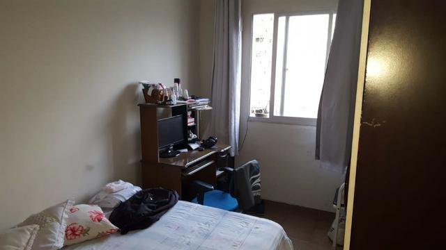 Apartamento dois quartos em Andre Carloni por apenas 75 mil a vista - Foto 5
