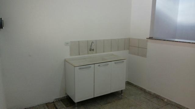 Vendo Casa no Jd Terras de Santo Antonio Hortolandia - Foto 9