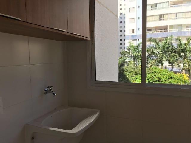 Apartamento 2 quartos - Enjoy - Foto 10