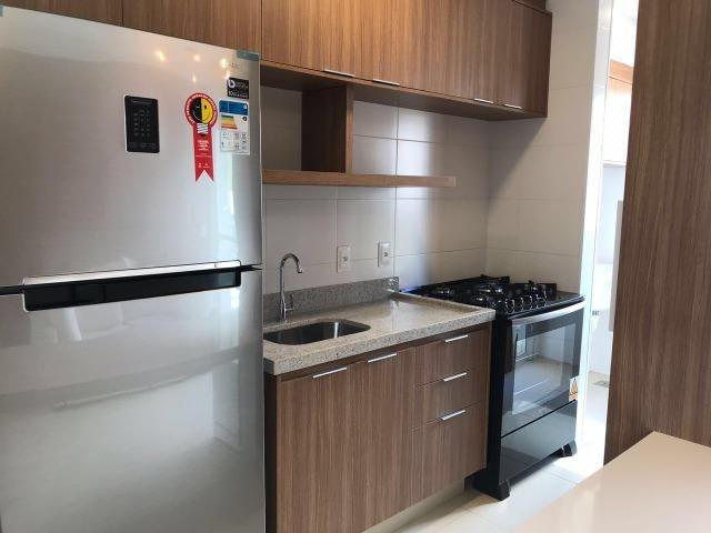 Apartamento 2 quartos - Enjoy - Foto 3