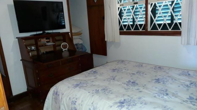 Casa 3 quartos ,mais anexo - Com vaga -Valparaíso-Petrópolis-RJ - Foto 8