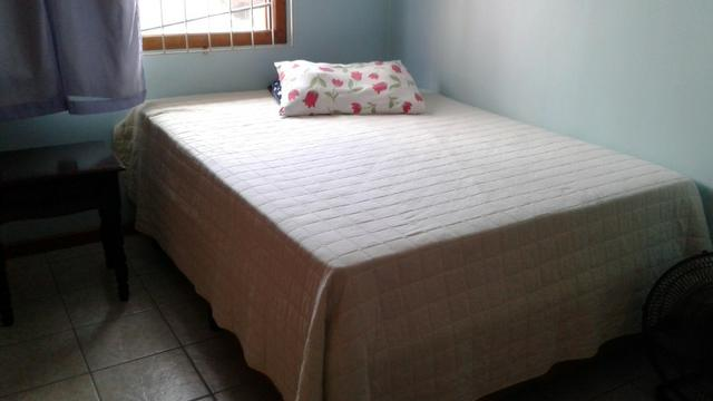 Casa de 5 quartos para alugar em Barreiros São José - Foto 8