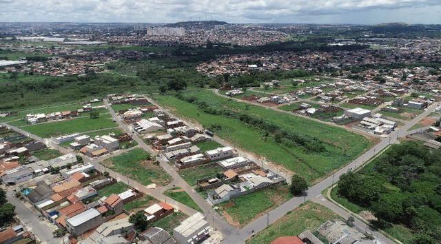 Loteamento Jardim Fonte Nova - Lotes a prestações Goiânia - Goiás - Foto 20