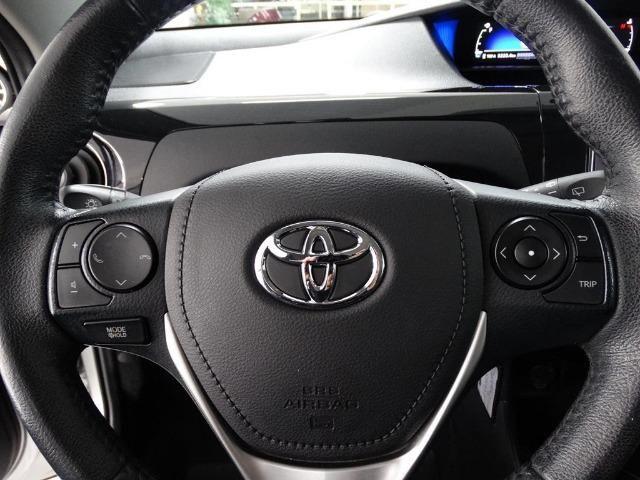 Toyota Etios Cross 1.5 Flex Prata - Foto 12