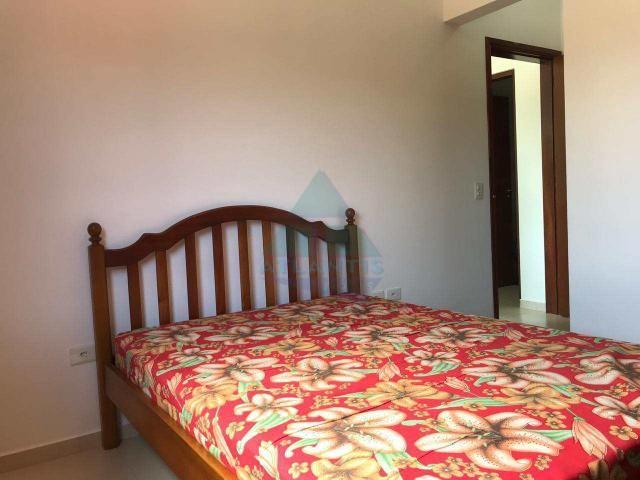 Casa à venda com 3 dormitórios em Praia lagoinha, Ubatuba cod:1049 - Foto 6