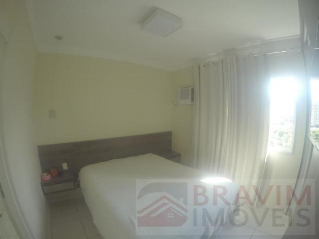 Apartamento com 109m² no Reserva Verde - Foto 5