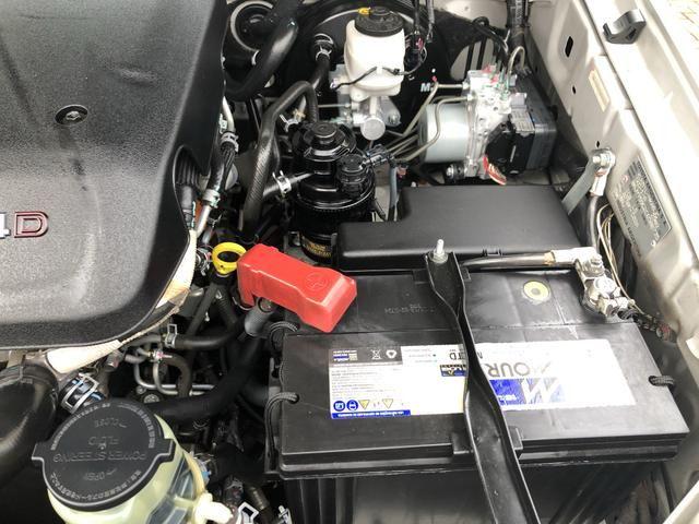 Toyota Hilux Sw4 3.0 Disesl Aut. 4x4 - Foto 19