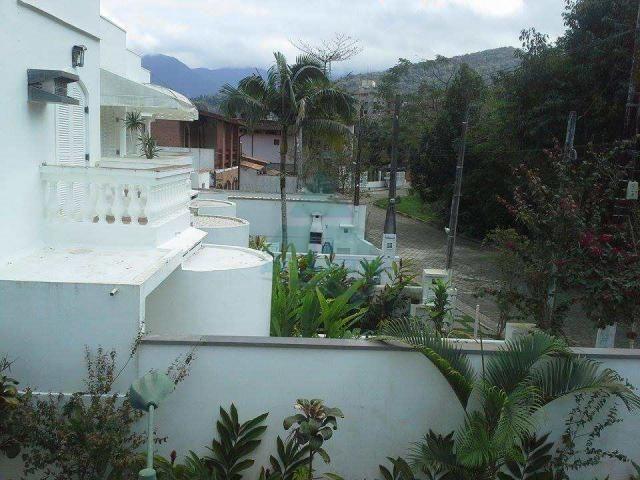 Casa à venda com 2 dormitórios em Tabatinga, Caraguatatuba cod:1007 - Foto 14