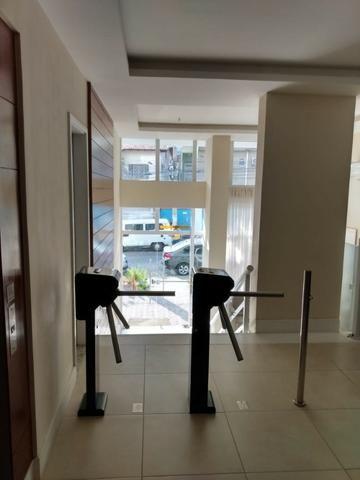 Seu escritório centro Alcantara valor imbativél portaria e muito mais agende visita - Foto 2
