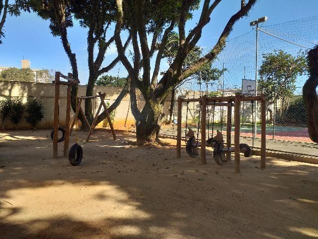 AA 20679 - Apartamento 3 Dormitórios - Vila Sanches - Foto 15