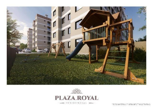 Torro Apartamento Parque da Fonte - Foto 5