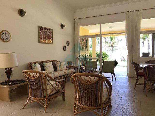 Casa à venda com 5 dormitórios em Praia dura, Ubatuba cod:1067 - Foto 6