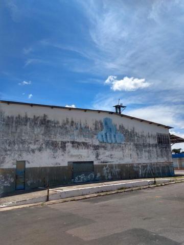 Galpão Comercial no Siqueira Campos ao lado da Maternidade Hildete  - Foto 2