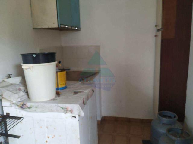 Casa à venda com 3 dormitórios em Lagoinha, Ubatuba cod:1089 - Foto 18