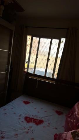 Apartamento dois quartos em Andre Carloni por apenas 75 mil a vista - Foto 6