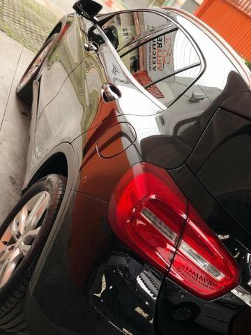 Mercedes-Benz Classe GLA 200 Advance - 2015 - Foto 11