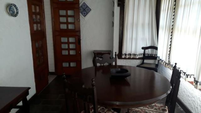 Casa 3 quartos ,mais anexo - Com vaga -Valparaíso-Petrópolis-RJ - Foto 4