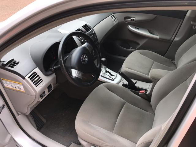 Toyota/corolla gli flex 2012/2013 - Foto 9