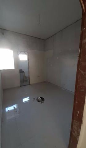 Casa no Bairro Padre Cicero-Petrolina PE - Foto 4