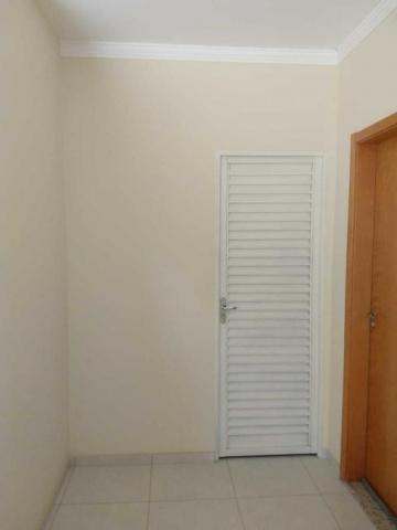 Apartamento à venda com 2 dormitórios cod:66624 - Foto 16