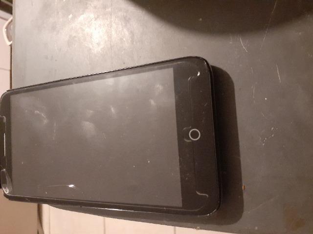 Celular - Alcatel onetouch - Foto 3