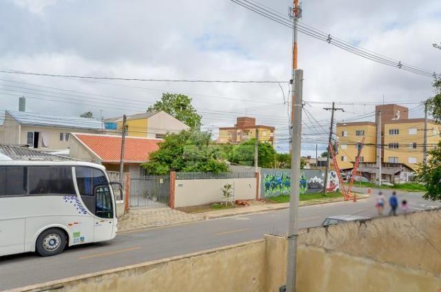 Casa à venda com 3 dormitórios em Vila miracema, Colombo cod:153513 - Foto 17