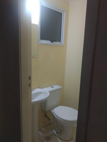 Casa de condomínio à venda com 2 dormitórios em Residencial florida, Goiania cod:1030-1159 - Foto 5
